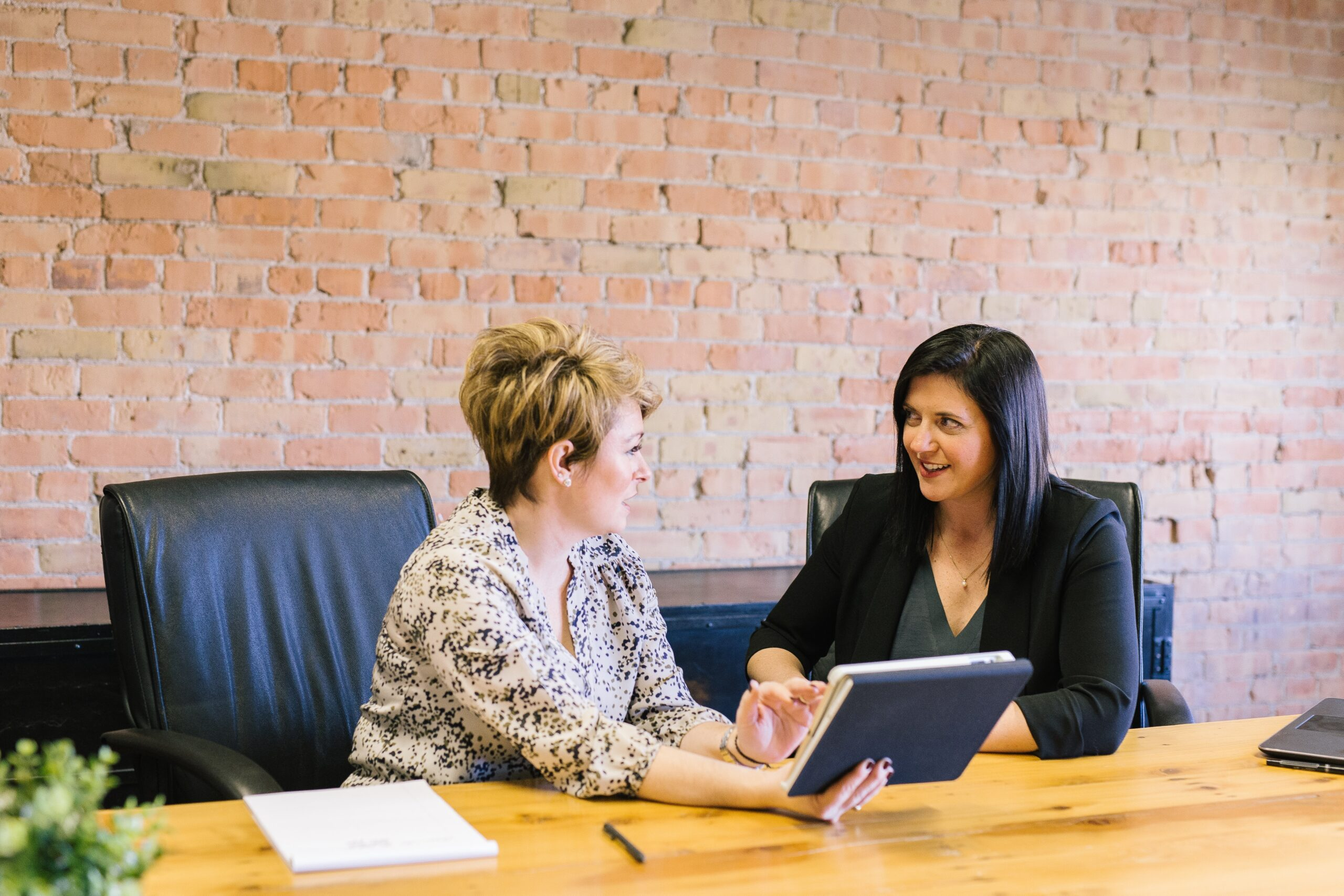 Outplacement Services Companies - 4 Tips for Getting the Most Out of Them (Frederickson Blog)