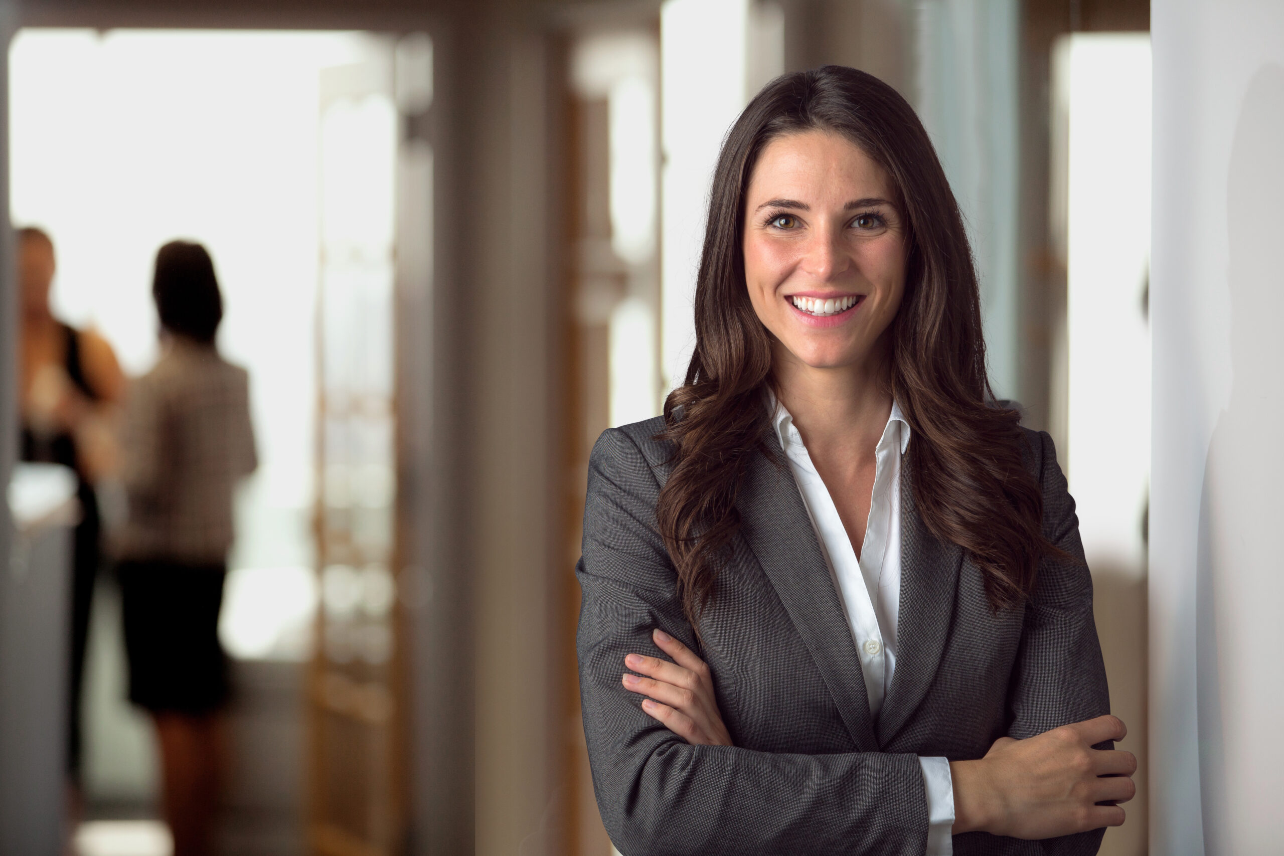 All-women boards and female CEOs in the Fortune 500, here are 5 strategies for leadership.