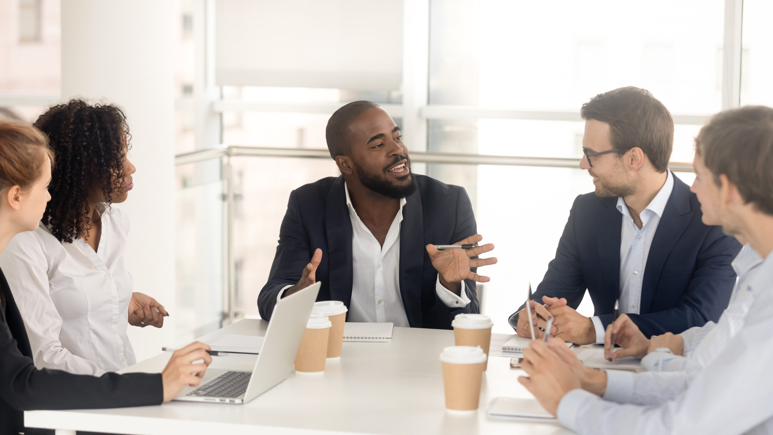 Employment vs. Recruitment Agency: What's the difference and how can an Executive Search agency help you?