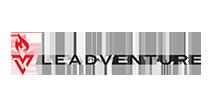 Lead Venture Logo