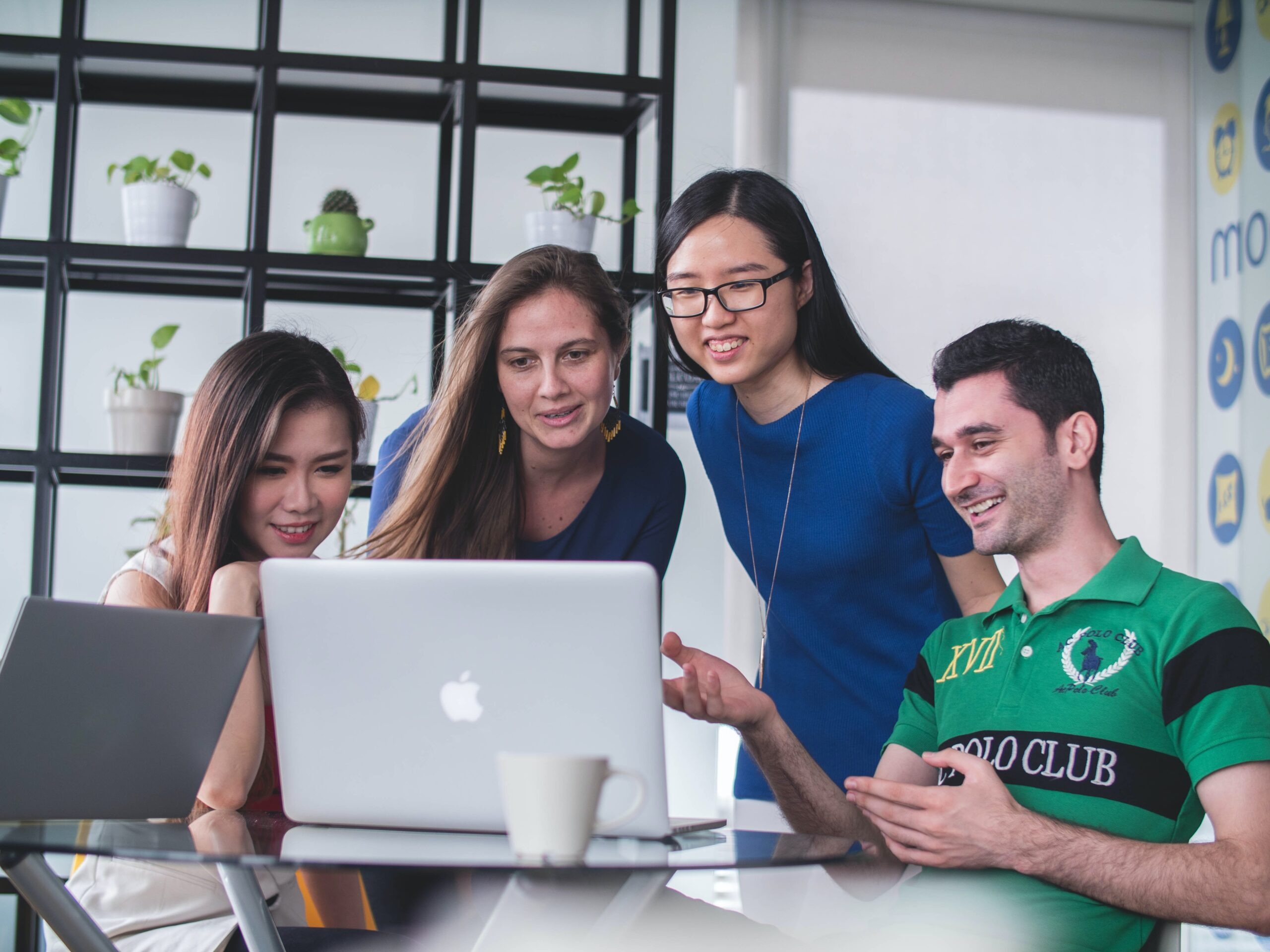 How to Attract and Retain Millennials as Employees: 3 Tips