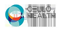 Cello Health