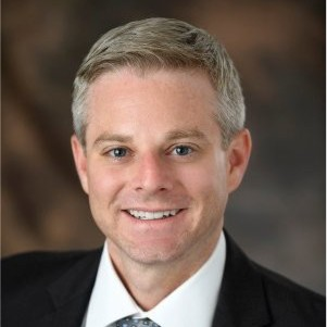 Daniel Scott is an Executive Search Consultant at Frederickson Partners, and one of our team of expert HR Recruiters.