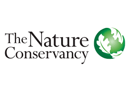 Talent acquisition company Frederickson helps organizations like Nature Conservancy attract top HR talent.