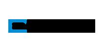 Cupertino Electric Logo