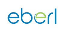 Eberl Logo