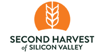 Second Harvest of Silicon Valley Logo
