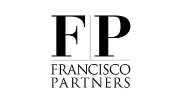 Francisco_Partners