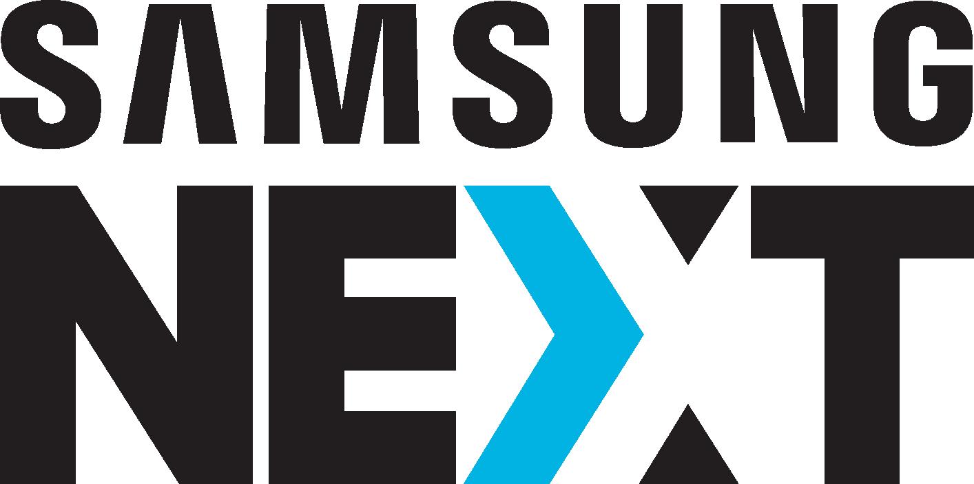 next_stacked_blk_lb_2c Samsung NEXT