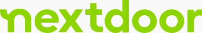 nextdoor-logo