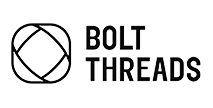Bolt Threads Logo