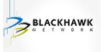 Blackhawk Newtwork Logo