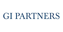 Gi Partners Logo