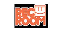 Rec Room Logo